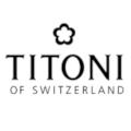 TITONI LTD